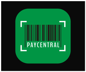 PayCentral