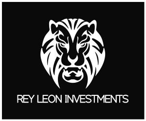rey-leon-white